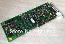 Промышленное оборудование доска APBd14.320 ZXMVC3000-APB 990301 ISA интерфейс