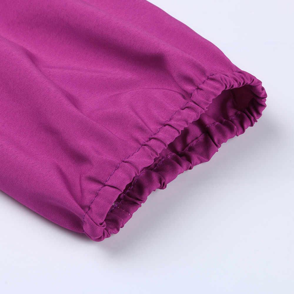 Summer Women Bandage Dress 2018 Elegant Solid Button Shirt Dresses with Belt Elegant Mini Party Dress Women Clothes