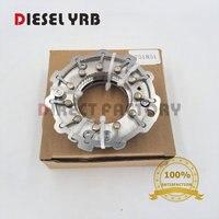 751851 751851-9004 S turbo anel Do Bocal Turbo VNT 751851-5003 S para 03G253014F/03G253014FX/038253056 g  038253016 K