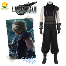 2802f41b6d0de Game-Final-Fantasy-VII-Remake-Cloud-Strife-Cosplay-Costume-Cloud-Strife-Outfit-Halloween-Costumes-For-Adult.jpg_220x220.jpg