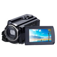 4K Wi Fi Digital Camera Full HD 1080P Night Version DV Camcorder Video Voice Recorder 3