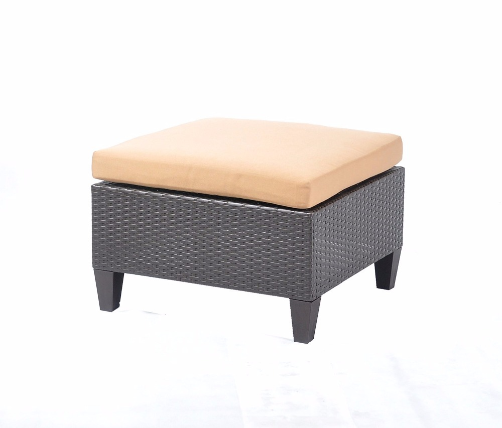 HLC Corner Sofa Soft Chair Relaxable Sofa Set