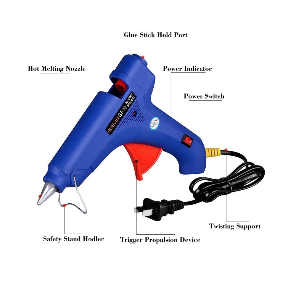 PDR Glue Gun (6)