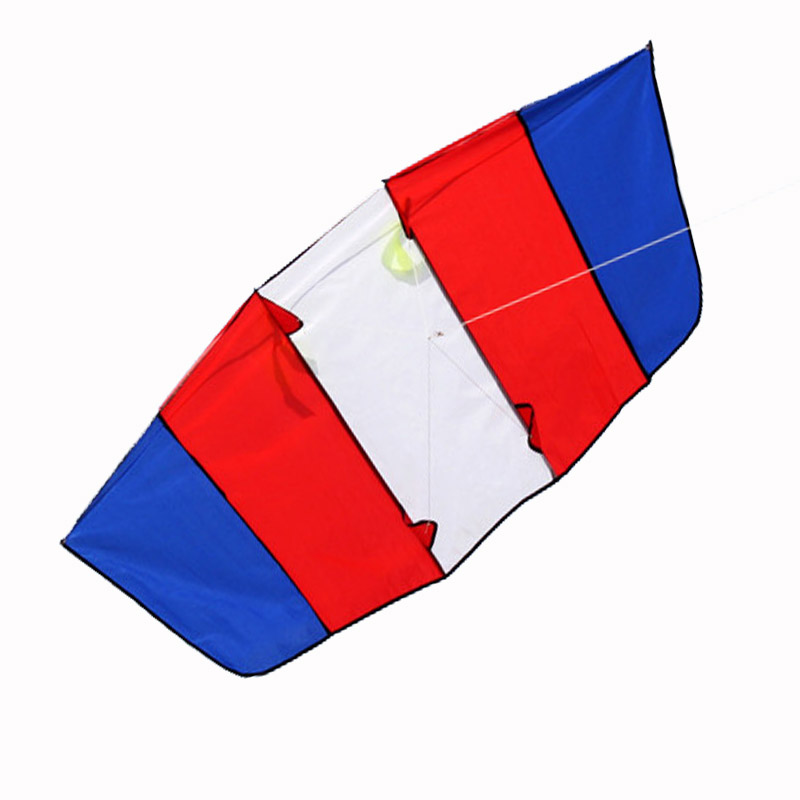 Best Large Kite with Tail - Perfect for Relaxing of Fun At the Beach - Give It a Try! Good Flying That You Will Love It!