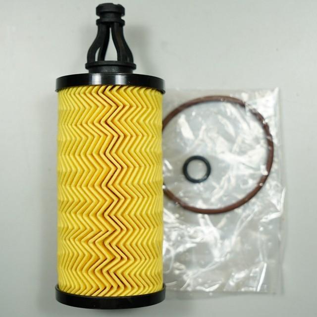 oil filter for maserati ghibli 2014 gasolin ( not diesel ) ,maserati