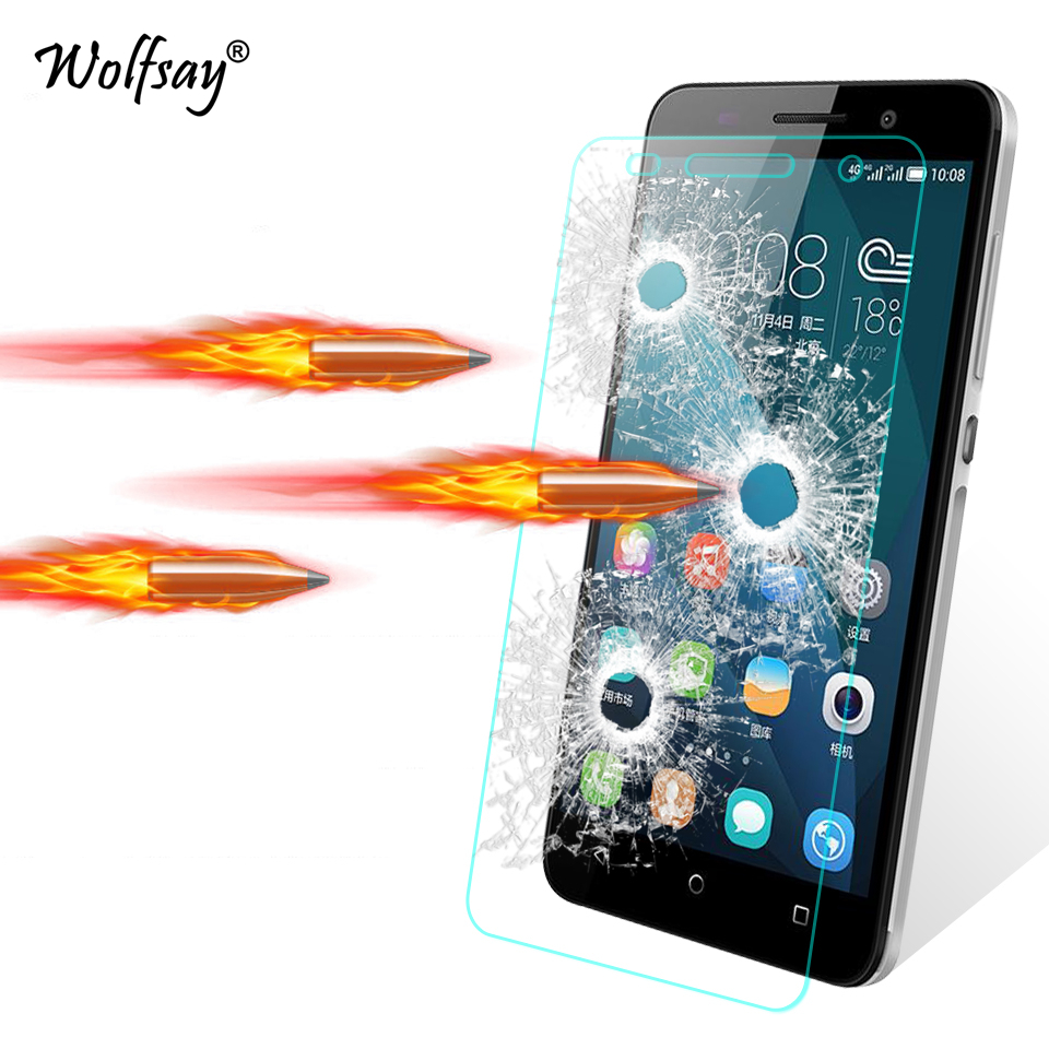 2pcs Glass For Huawei Honor 4X Screen Protector Tempered Glass For Huawei Honor 4X Glass Honor 4X Protective Film Wolfsay2pcs Glass For Huawei Honor 4X Screen Protector Tempered Glass For Huawei Honor 4X Glass Honor 4X Protective Film Wolfsay