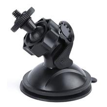 Лобовое стекло автомобиля на присоске держатель для mobius Action Cam Ключи Камера