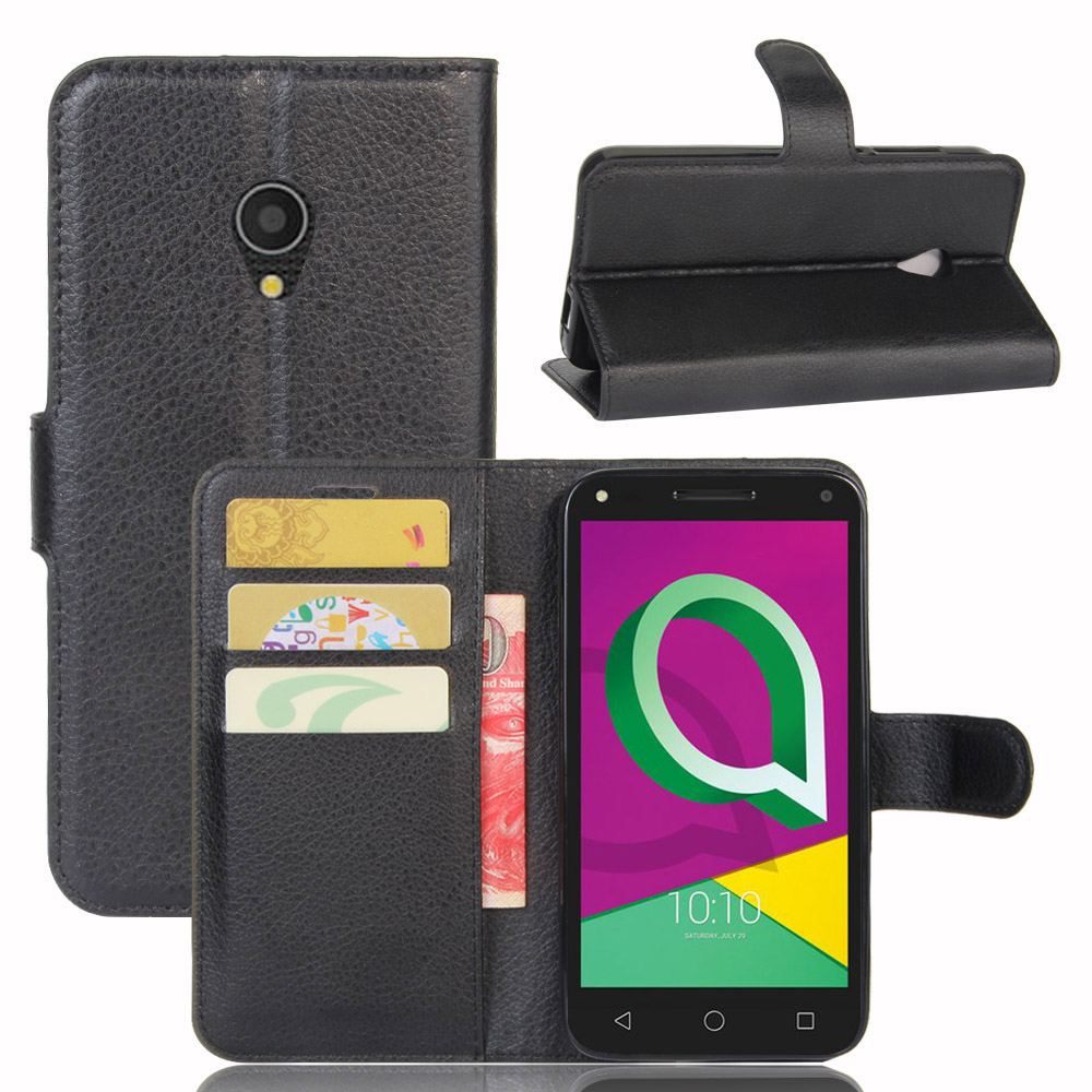 best case for alcatel u5 brands and get free shipping - 2le828de