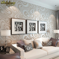 Papel De Parede High Quality 0 7m 8 4m Modern Luxury 3d Wallpaper Roll Mural Papel