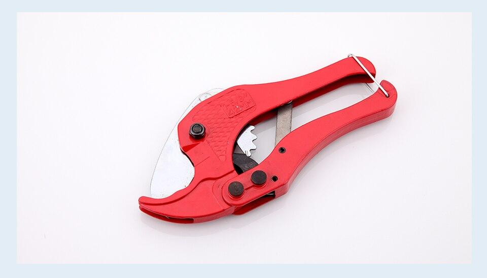soldador da tubulação de ppr ac 110220 v 20 63mm para usar