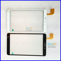 New 7 Inch Touchscreen For Digma Plane 7 6 3G PS7076MG Tablet PC Touch Screen Panel