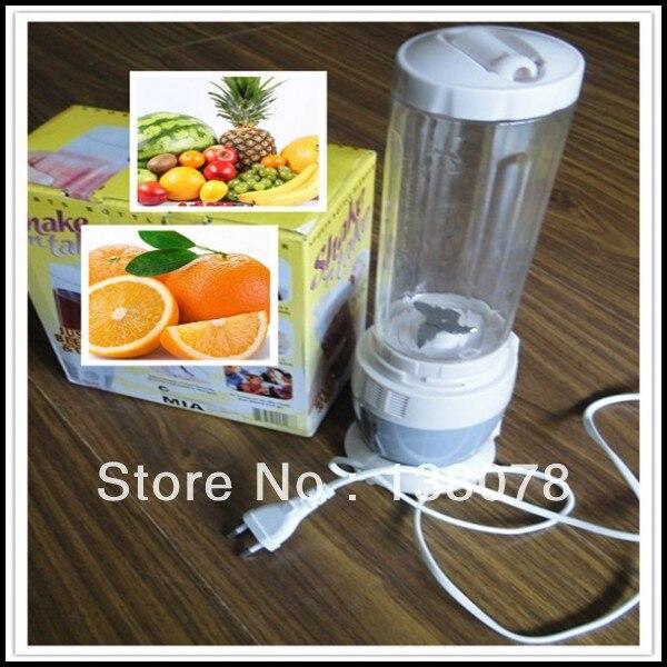 Canada Good Price Fruit Juice Vending Machine Fruit Juice Making