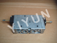JMFH 5 3/8 B 19700 JMFH 5/2 D 3 S C 151033 JMFH 5 1/8 S 14008 JMFH 5/2 D 2 S C 151023 FESTO Solenoid valve Pneumatic components