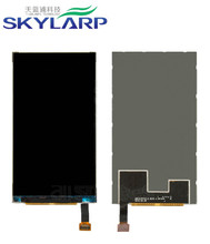 LCD Screen Module Replacement for NOKIA C7 / C7-00 / N8