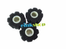 einkshop Sponge Gathering Roller B830-3503 for Ricoh AF 1060 1075 2075 2060 MP7500 MP8000 MP8001 MP9001 6500