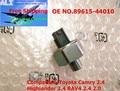 2pcs Knock Sensor compatible:Toyota Camry 2.4 Highlander 2.4 RAV 2.0 2.4 1AZ 2AZ Made in Japan 8961544010 89615-44010