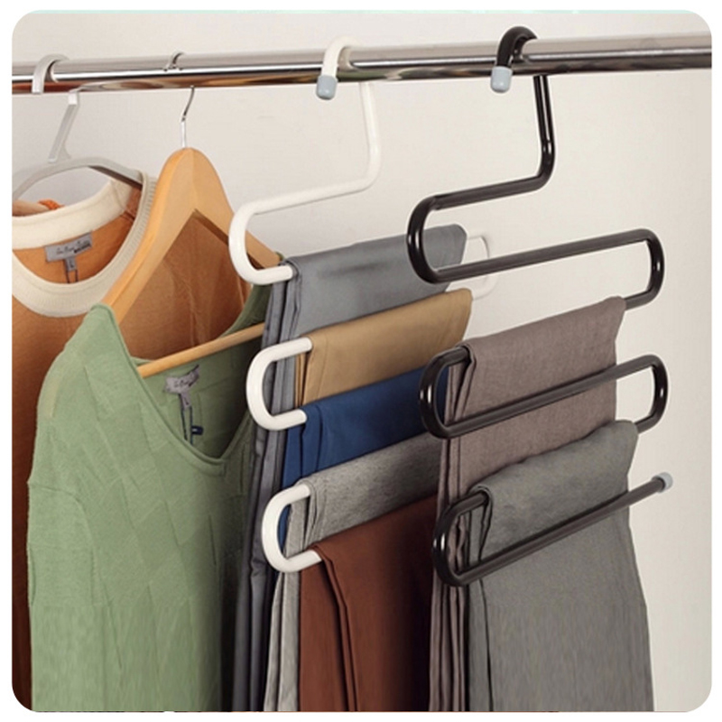 hanger hardware fashion excel furniture clothes wardrobe