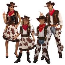 a590b2bac Compra cowboy costume to girls y disfruta del envío gratuito en ...