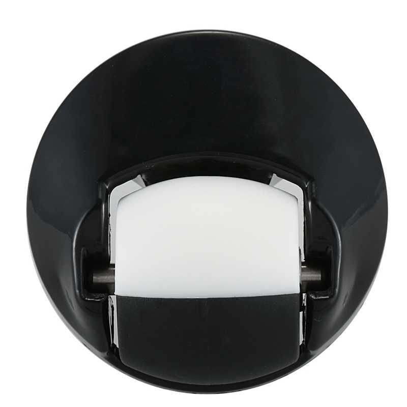Caster Ruota di Ricino Anteriore di Montaggio per Irobot Roomba Aspirapolvere 500 600 700 800 Serie 560 650 770 780 870 880 Replacment