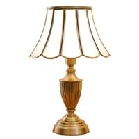 Comodino для спальня Chambre Abajour Lampade lampada Da Tavolo книги по искусству Luminaria деко Lampara де меса Abajur Para кварто настольная лампа