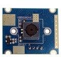 5 Megapixel USB2.0 Industrial OmniVision Câmera com autofoco OV5640 Cor Sensor CMOS de 5mp USB 60 graus