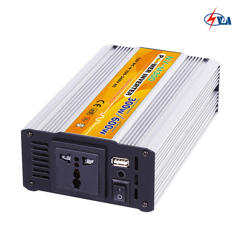 NV-M300 AC 110V 220V 300W dc to ac power inverter price 12V 24V