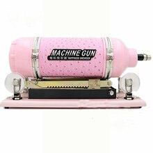 Anal sex machine gun Automatic sex machine