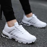 Zapatillas deportivas para hombre nuevas de corcho, zapatillas deportivas para hombre blancas, zapatillas deportivas para hombre, Zapatillas Hombre