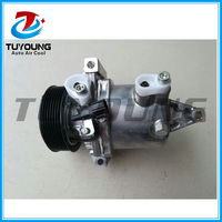 New Factory Direct Sale Auto Parts Air Condition Compressor For Nissan Juke 926001KA1B 92600 3VB0C 926003VB0C