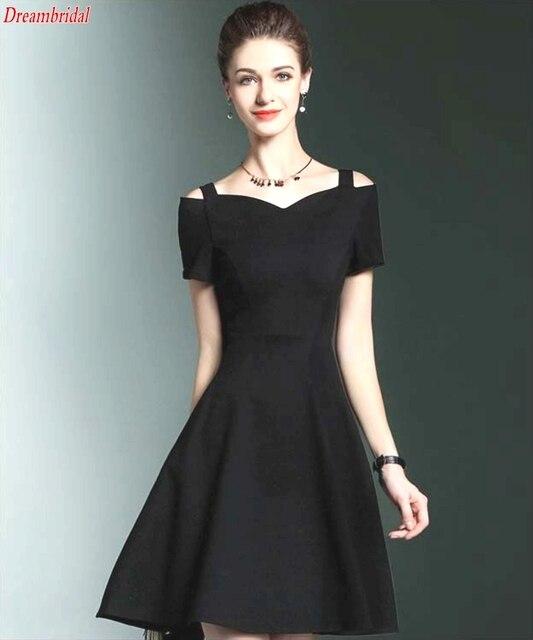Designer Evening Gowns On Sale