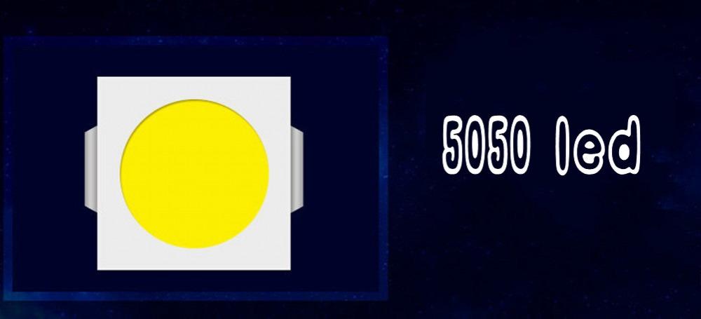 5050-21