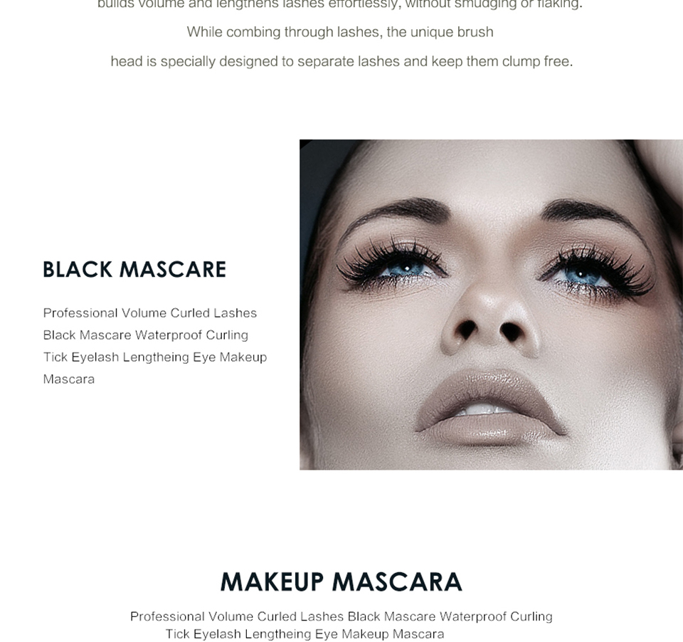 Waterproof-Curling-Thick-Black-Mascara_03