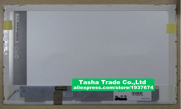 N156HGE L11 15.6 1920*1080 FHD LCD Screen 40pin LVDS brother hge m951v5