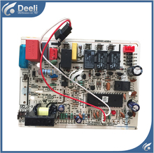 New good working for air conditioning Computer board CE-KFR70W-21E CE-KFR90GW/I1Y KFR-70GW/DY-T6 control board