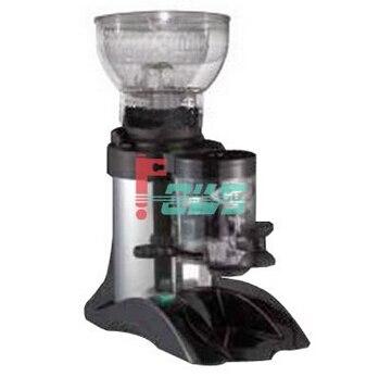Cunill Kenia 356w Silent Espresso Coffee Grinder Dedicated