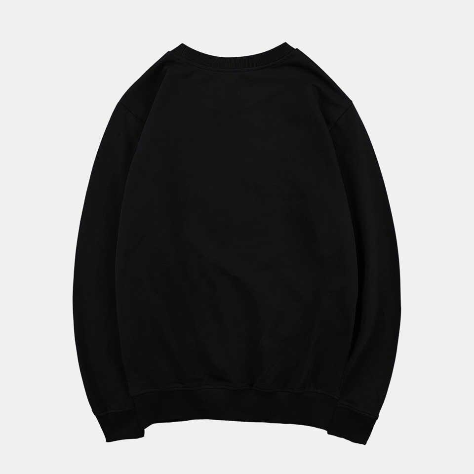 A Kpop Taehyung толстовки мужские Hombre Hipster фирменный свитшот большого размера мужские Global Sales Осенняя мужская толстовка с капюшоном худи