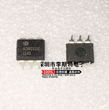 Send free 10PCS AD6C111E  DIP-6   New original hot selling electronic integrated circuits