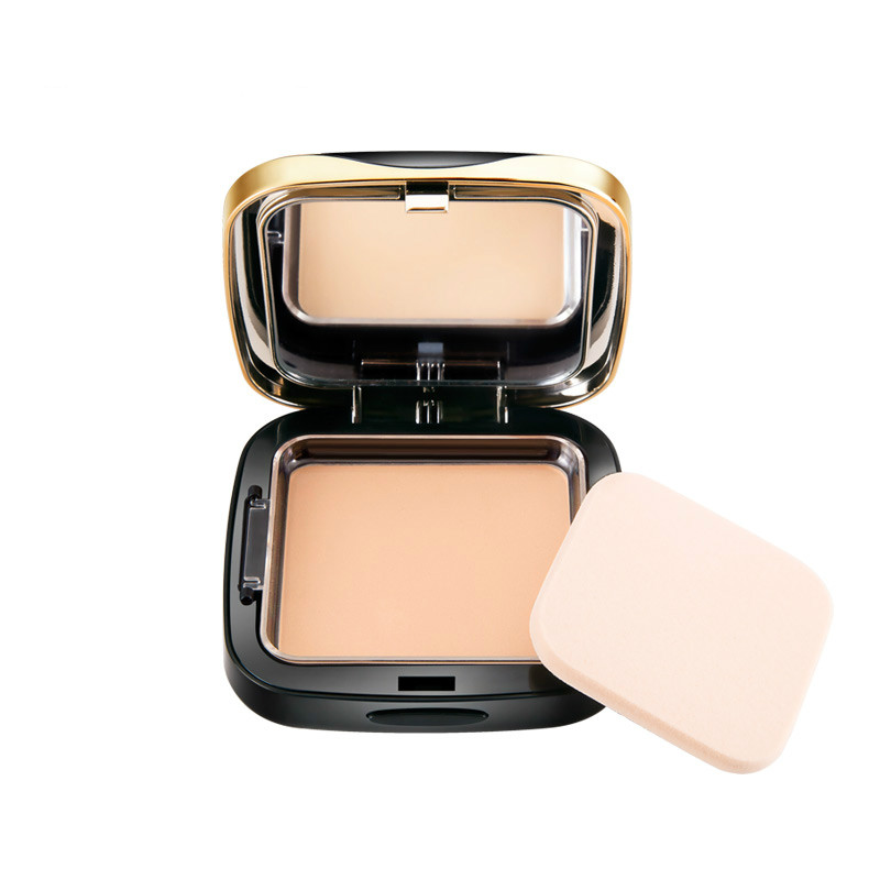 ФОТО AVVA High Quality Beauty hydrating Concealer powder moisturizing oil makeup  Foundation powder makeup Cosmetic Maquiagem Brand