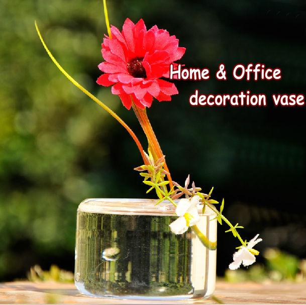 vase en verre soufflé-achetez des lots à petit prix vase en