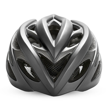 LIFETONE 2016 MTB Bicycle Helmet Ultralight PVC+EPS Integrally-molded Bike Helmet Safe Anti-collision Road Cycling Helmet NEW