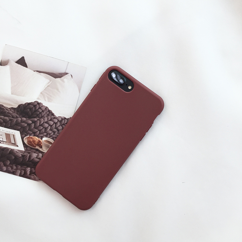 For iphone 7 Case (8)
