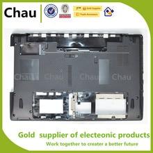 Original NEW For Acer Aspire 5551 5251 5741z 5741ZG 5741 5741G 5742G Lower Bottom Case Cover D case   AP0FO000700