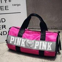 Women S Handbags Men Gym Bags For Training Waterproof Fitness Women Outdoor Sports Hand Bag Women