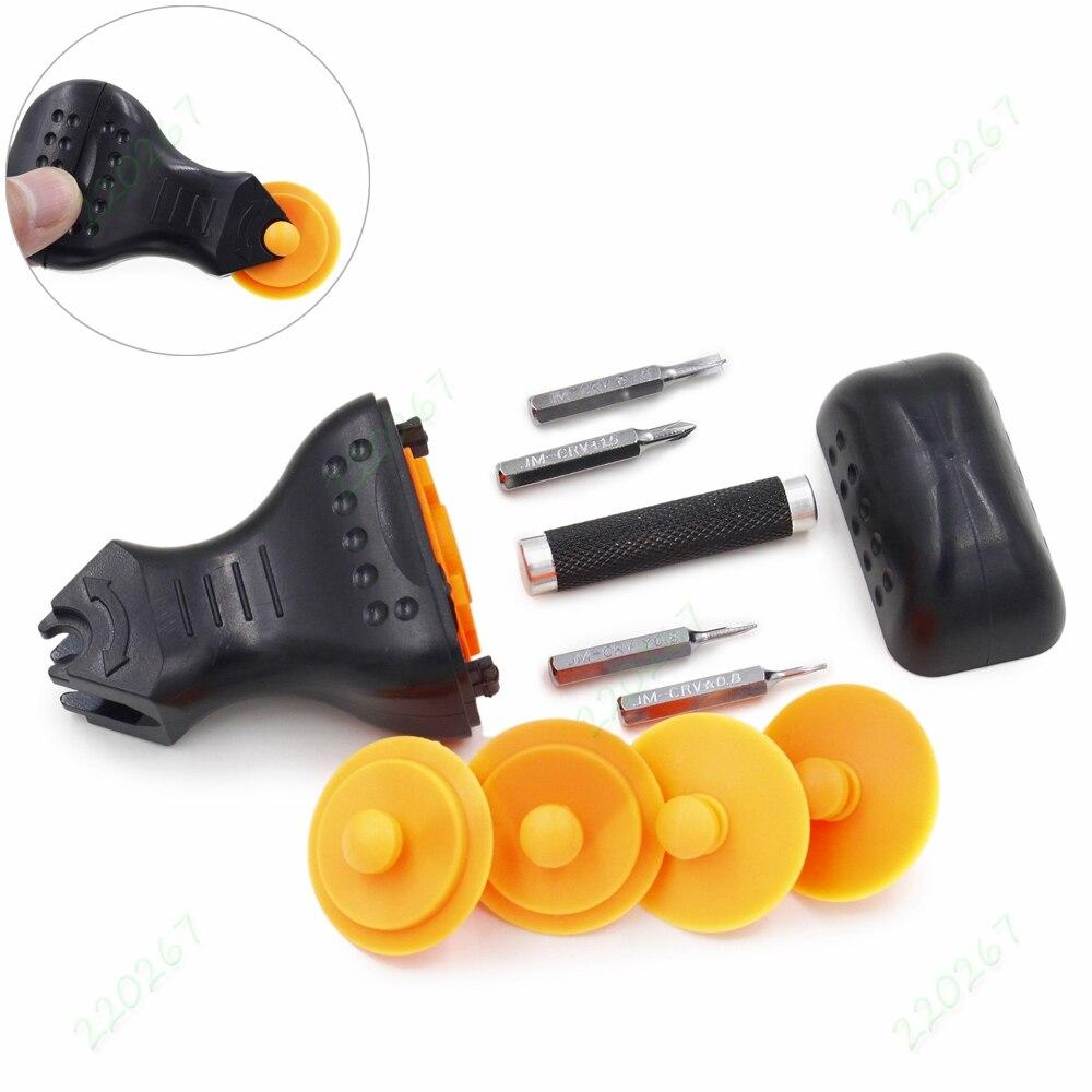 Tri-wing screwdriver y tip screwdriver repair tool UM