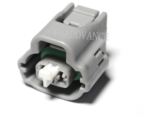 Grey Plug Wiring Diagram