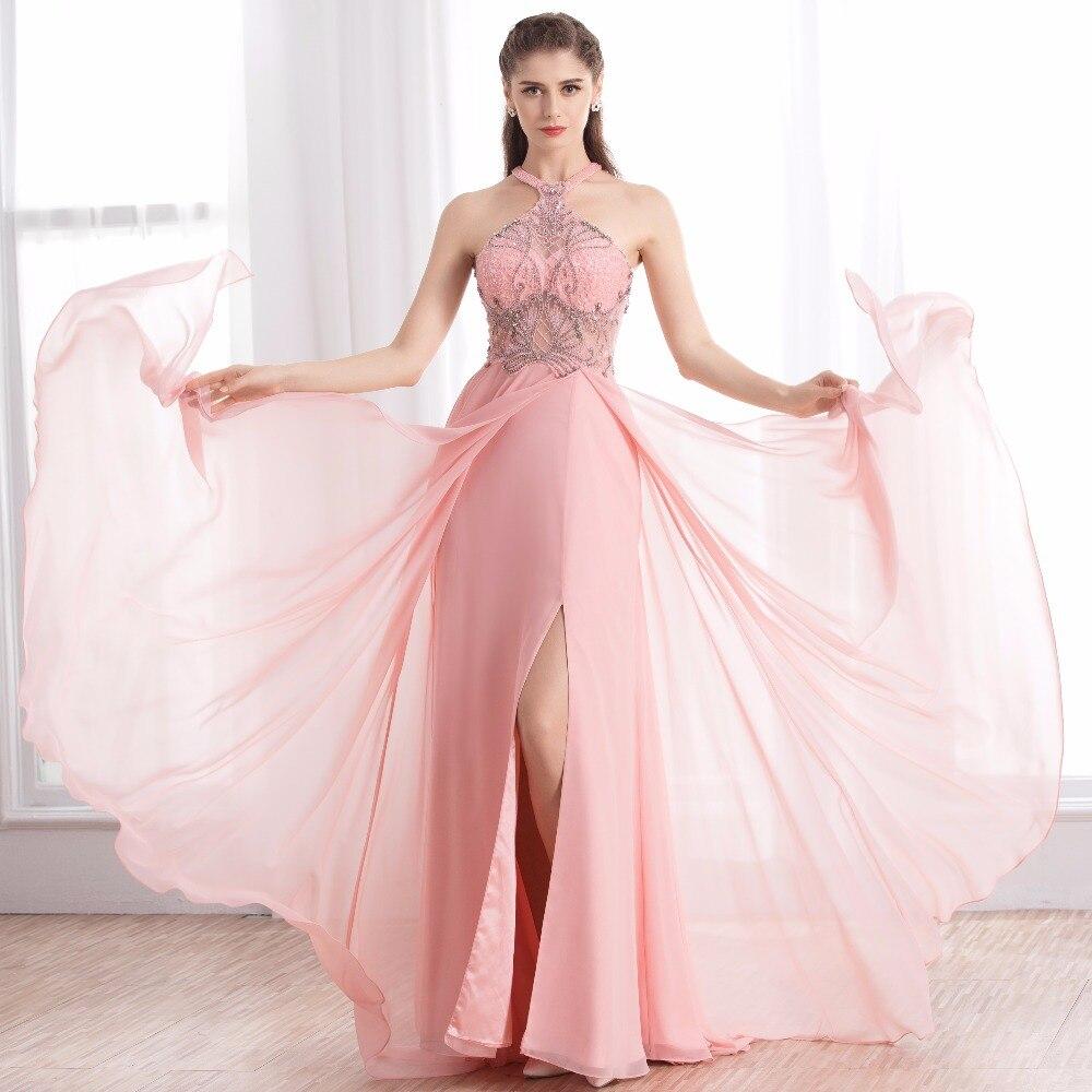 Hermosa Vestidos De Fiesta Para Mujer En Línea Australia Ornamento ...