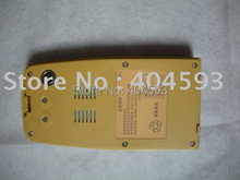 wholesale NEW  Topcon BT-52Q NiMH BATTERY BT-52QA  battery good quality