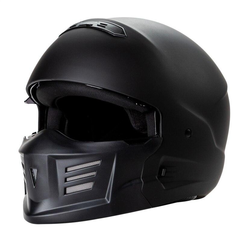 ZR881 KAMPF HELM outlooking design und sicherheit motorrad helm zombies racing modulare helm