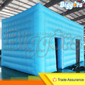 Inflatable Biggors Outdoor Large Inflatable Tent PVC Commercial Use