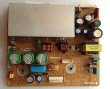 LJ41-06614A LJ92-01669A YD12/YB08 Y-Main Board